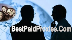 best paid proxies