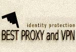 bestproxyandvpn SERVICE