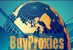 buyproxies service