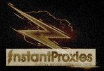 instantproxies Service