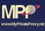 myprivateproxy Service