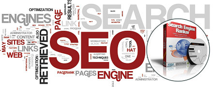 GSA search engine Rankers for SEO