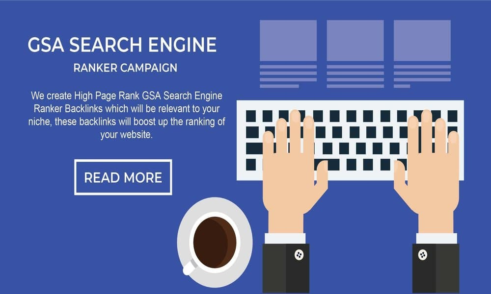gsa-search-engine-ranker