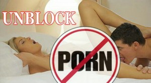 unblock Adult & Porn websites