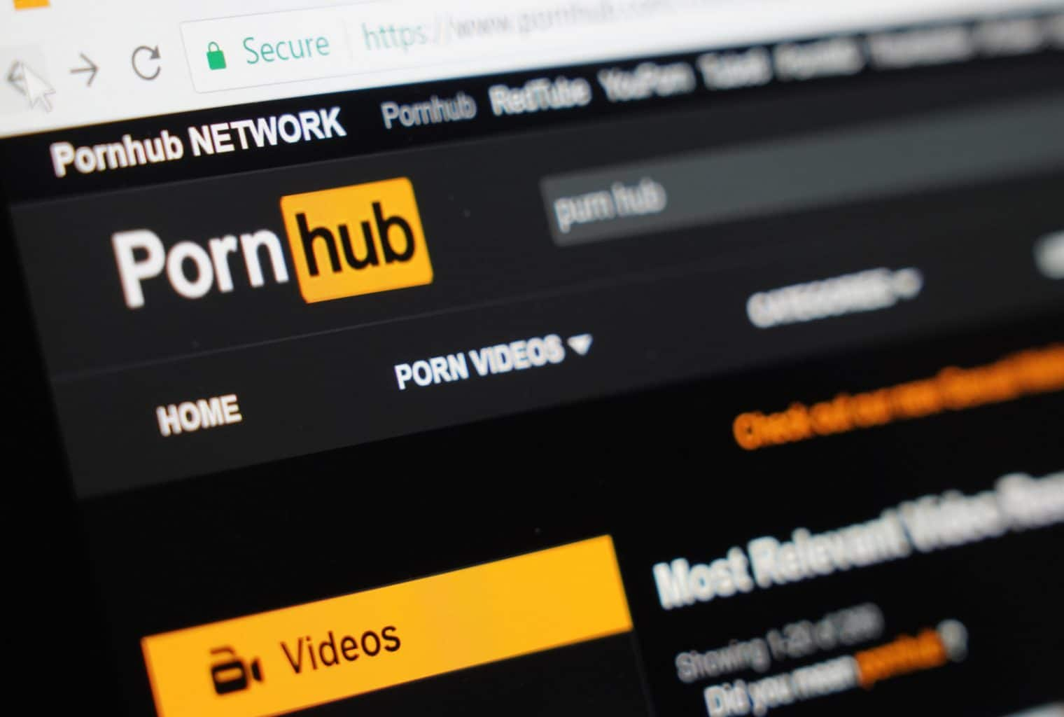 Adult And Porn Proxy free online porn proxy: find the best online web proxy to