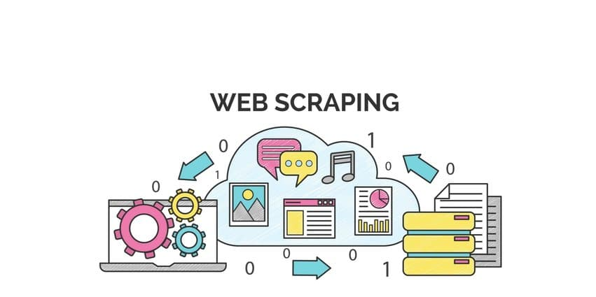 web-scraping-proxies