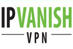 IPVanish Service