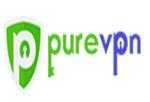 PureVPN Service
