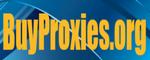 buyproxies