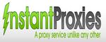 instantproxies