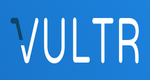 vultr-Windows server