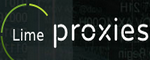 limeproxies
