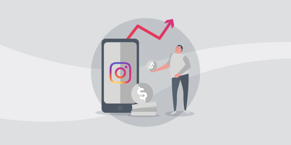 best instagram growth service
