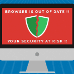 Be Safe Online- Your privacy should be your priority