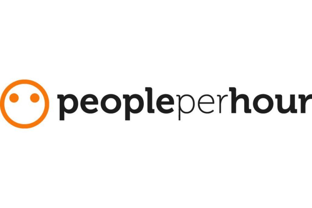 peopleperhour freelance Company Logo