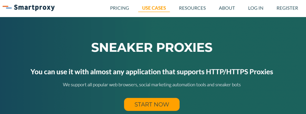 smartproxy 20% discount