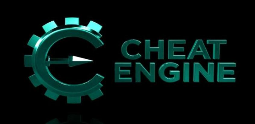 Download Cheat Engine APK