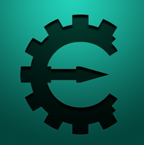 Download Cheat Engine APP
