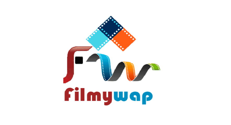 latest bollywood movies download filmywap