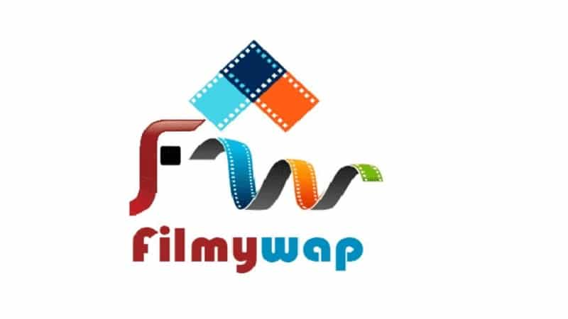 Filmywap Apk Download