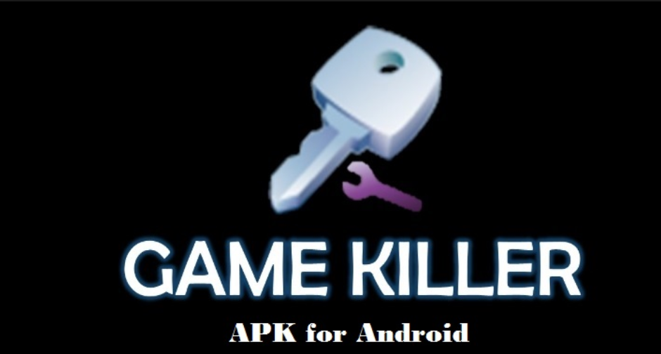 Game Killer for Android