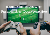 Hack-Game-Points-With-Freedom-Apk-Download-Now