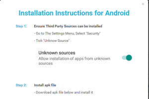android_apk_file_install