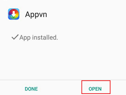 Download Appvn APK - What is AppVn & Appvn Android Download