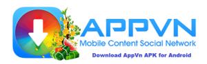 download-Appvn-apk--300x94