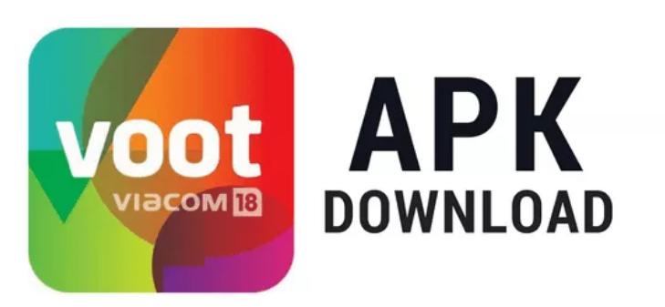 download Voot APk