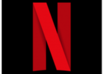 download netflix apk