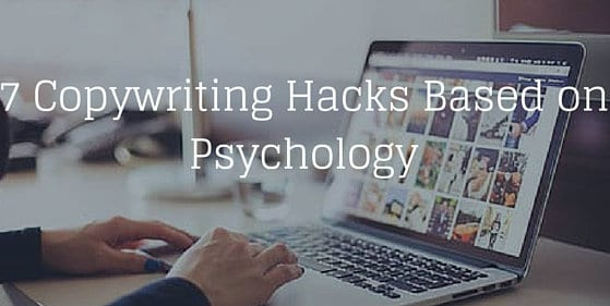 7-Copywriting-Hacks-Based-on-Psychology