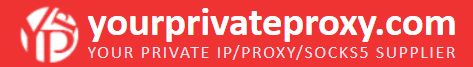 yourprivateproxy.com