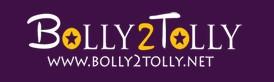 Bolly 2 Tolly