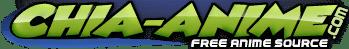 Chia-anime logo