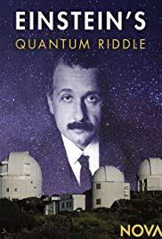 Quantum Riddle