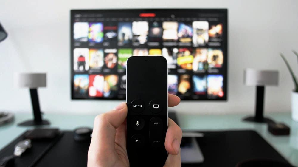 streaming movies sites like Putlocker