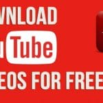 downloader youtebe video