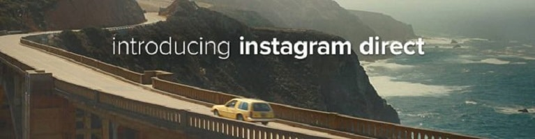 Instagram improves instagram
