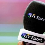 Learn Quickly How To Watch BT Sports Outside UK