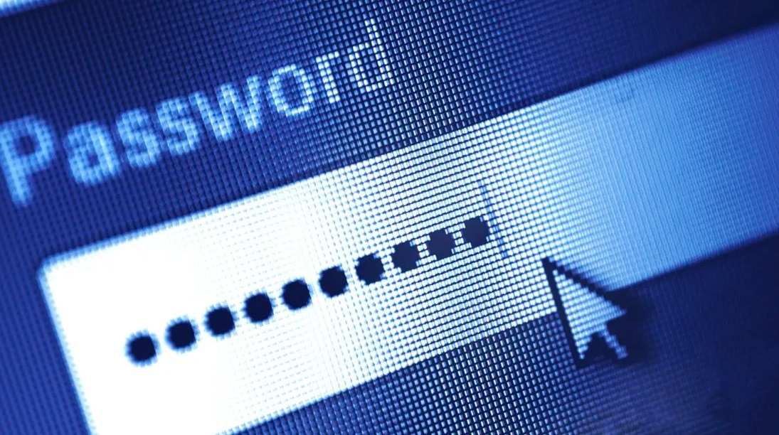 Tips to Create Strong Passwords to Stay Safe Online