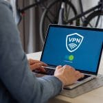 VPNs for Beginners