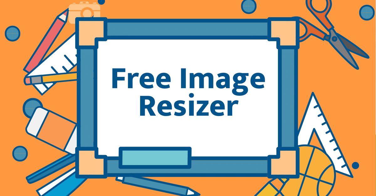 free resize tools