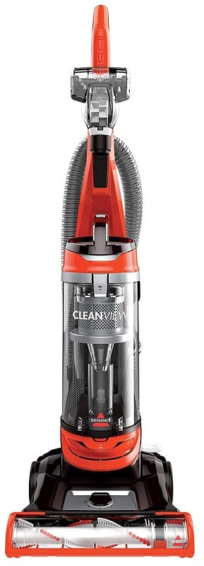 BISSEL Cleanview Vacuum Cleaner