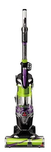 BISSEL Pet Hair Eraser Vacuum Cleaner