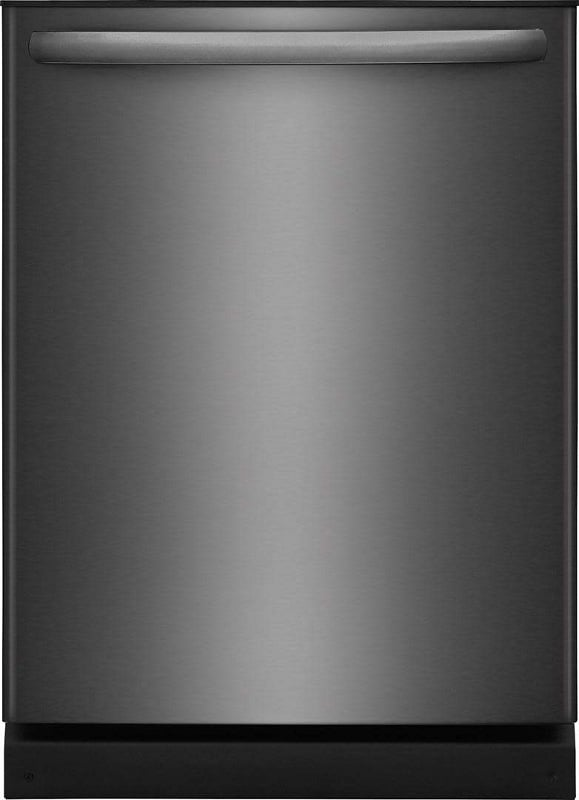 Frigidaire24'' Dishwasher