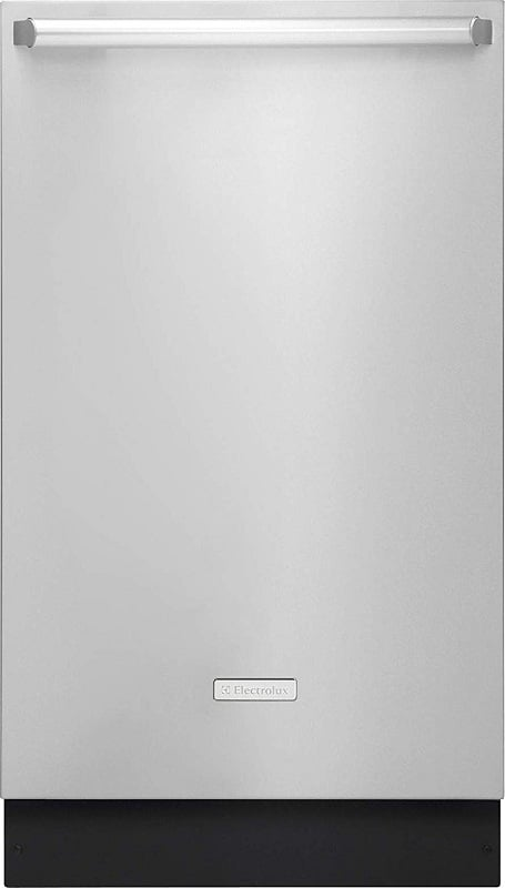 Samsung 24 Inch Built-In Stainless Steel Dishwasher