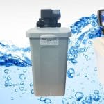 Water Softeners system