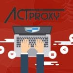 Actproxy Reviews