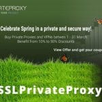 SSLPrivateProxy Review